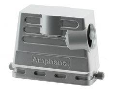 AMPHENOL C146 21R016 506 8