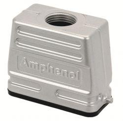 AMPHENOL C146 21R016 600 4