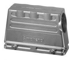 AMPHENOL C146 21R024 501 8