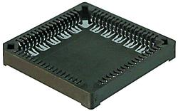 ASSMANN A-CCS 0 32-Z-SM