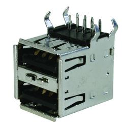 ASSMANN A-USB-A-2PC