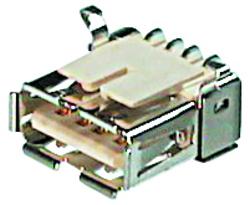 ASSMANN A-USB-A-SMT