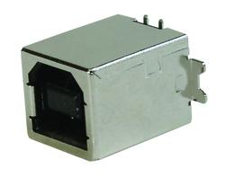 ASSMANN A-USB-B-SMT-TOP