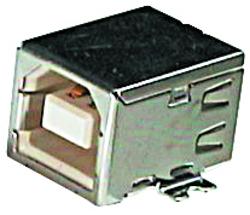 ASSMANN A-USB-B-SMT