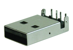 ASSMANN A-USB A-LP-SMT-C