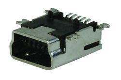ASSMANN A-USBB-M5-SMD-C