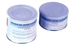 ASSMANN V6515