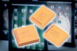 AVX TCNS157M006R0250