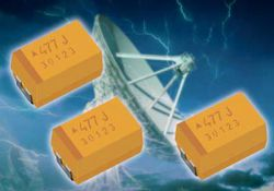 AVX TPME226K050R0075