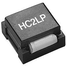 BUSSMANN HC2LP-2R2-R