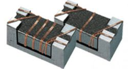 CHILISIN CMM0805-900M-N