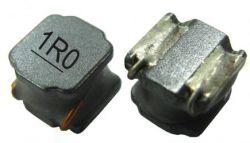 CHILISIN LVC606045-220M-N
