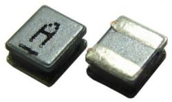 CHILISIN LVF252A12-1R0T-N