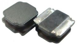 CHILISIN LVS606045-102M-N