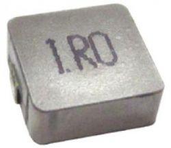 CHILISIN MHCB06030-100M-C1