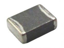 CHILISIN MHCD252010B-2R2M-A8L