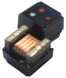 CHILISIN NLC322522T-100K-N