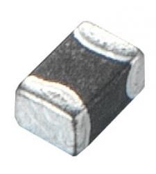 CHILISIN SBK160808T-601Y-N