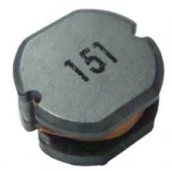 CHILISIN SCD0502T-331M-N