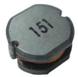 CHILISIN SCD0504T-151M-N
