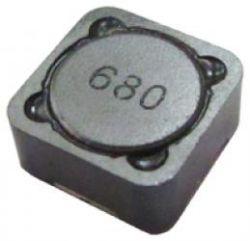 CHILISIN SCDS127T-390M-N