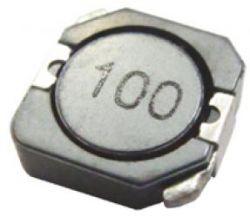 CHILISIN SCDS3D16T-101T-S-N