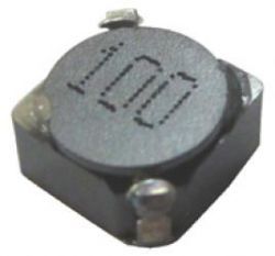 CHILISIN SCDS6D38T-4R7T-S-N