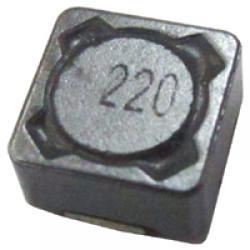 CHILISIN SCDS74T-101M-N