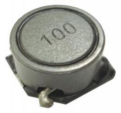 CHILISIN SLF0745T-101M-N