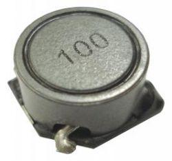 CHILISIN SLF0745T-470M-N