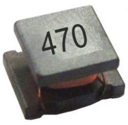 CHILISIN SQC322520T-220M-N