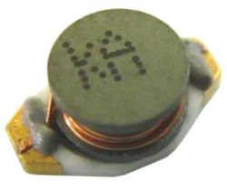 CHILISIN SSL0402T-3R3M-N