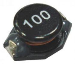 CHILISIN SSL0804T-101M-N