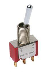 C&K 7105L2PCWCGE