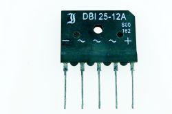 DIOTEC DBI20-08B