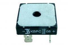DIOTEC KBPC10/15/2501FP