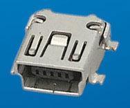 FCI 10033526-N3212MLF