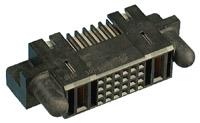 FCI 51625-XX001LF