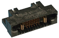 FCI 51700-10100801AALF