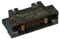 FCI 51723-10400000AALF