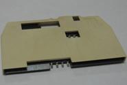 FCI 7312P0225A13LF