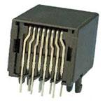 FCI 87180-066LF