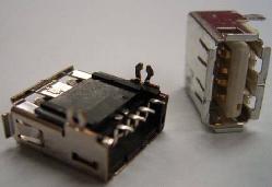 FCI 87583-2010BLF