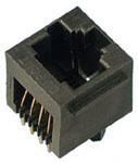 FCI 90511-001LF