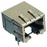 FCI 92250-088LF