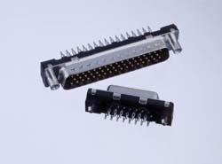 FCI D25S90C6GX00LF
