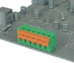 FCI HA02005000J0G