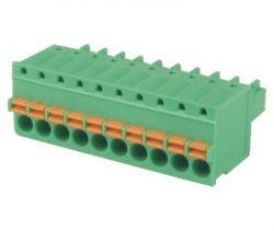FCI HW02105000J0G