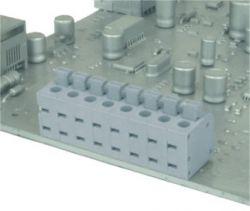 FCI HX02008000J0G