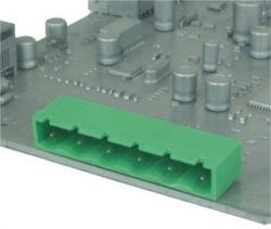 FCI OQ03015100J0G